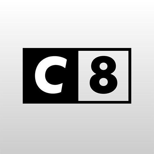 C8 TV