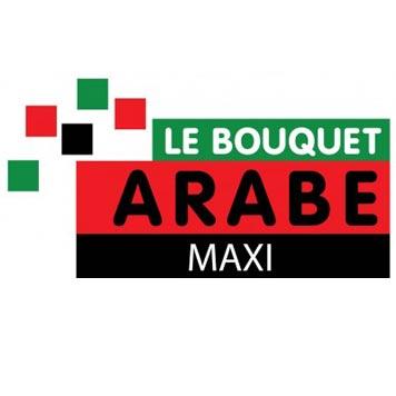 Arabe Maxi