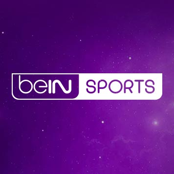 bouquet bein sport liste des chaines tv canalsat essentiel famille. Black Bedroom Furniture Sets. Home Design Ideas