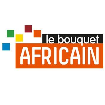 Africain Platinium