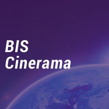 BIS Cinerama