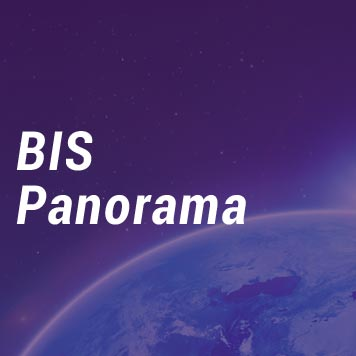 BIS Panorama