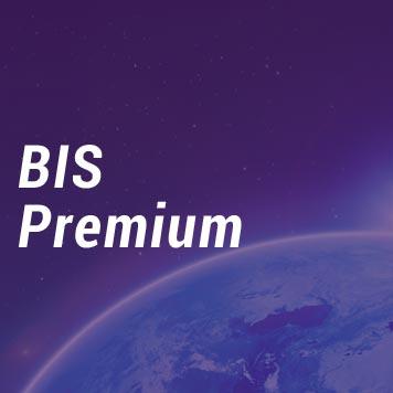 BIS Premium