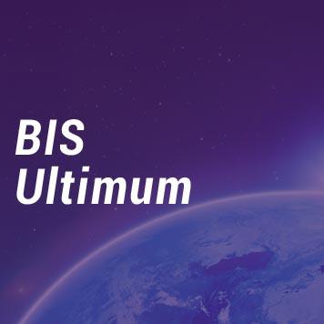 BIS Ultimum