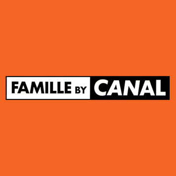 Famille by CANAL