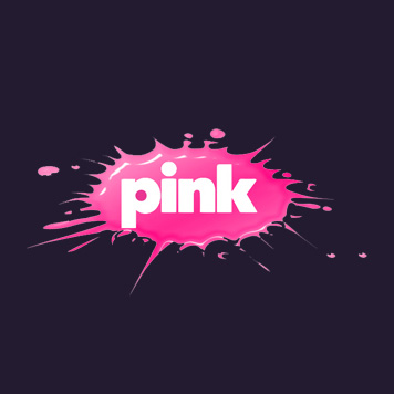RTV Pink