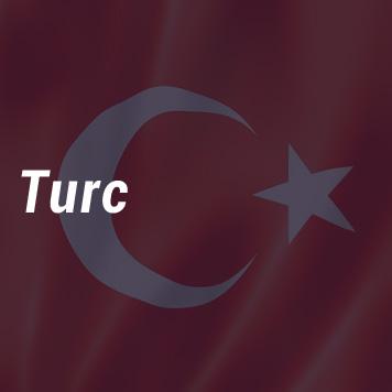 Turk TV
