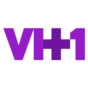 VH1 Premium
