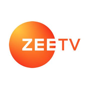 Zee Basic