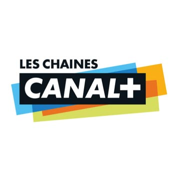 Les chaines Canal+