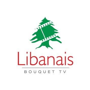 Libanais