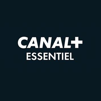 Canal+ Essentiel