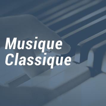 Musique Classic
