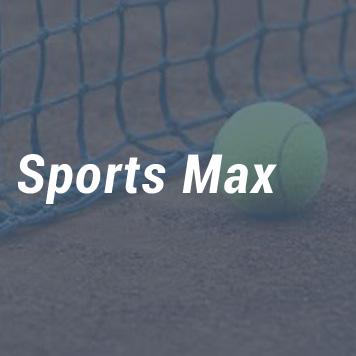 Sports Max