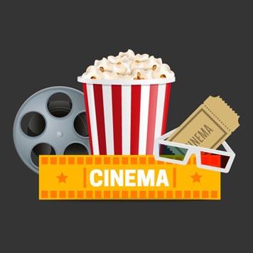 Pass Cinéma