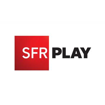 SFR Play Premium