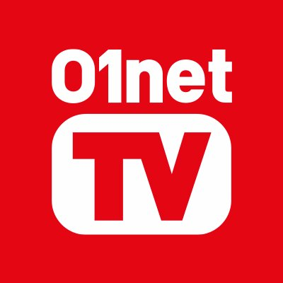 01Net TV