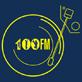 Radio 100FM TV