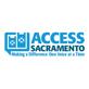 Access Sacramento TV