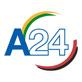 Africa24