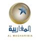 Al Magharibia