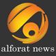 Al Forat News