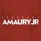 Amaury JR
