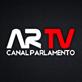 ARTV Canal Parlamento