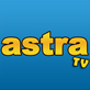 Astra TV