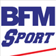 BFM Sport