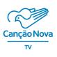 Canção Nova TV