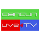 Cancun TV