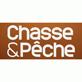 Chasse et Peche TV