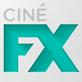 Ciné FX