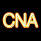 CNA TV