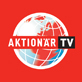 Deraktionaer TV