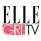 Elle Girl TV