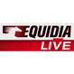 Equidia