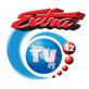 Extra TV 42