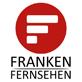 Franken Fernsehen TV