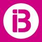 IB3 TV