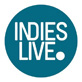 Indies Live