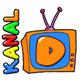 KanalD TV