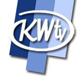 KW TV