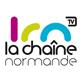 La chaine Normande