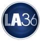LA 36