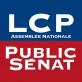 LCP / Public Sénat