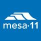MESA 11