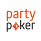 Party Poker TV