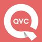 QVC France